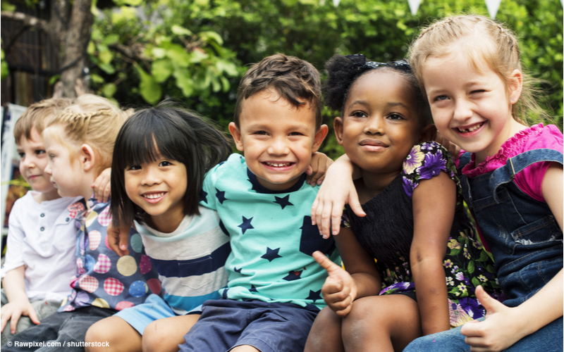 Jetzt mitmachen beim Deutschen Kinder- und Jugendpreis