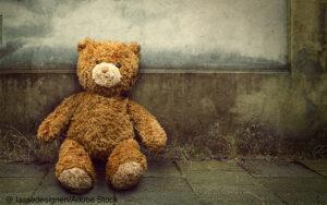 Deutsches Kinderhilfswerk: Hartz-IV-Mithaftung von Kindern komplett abschaffen