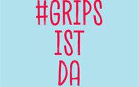"""Gratis """"GRIPS Theater-Power-Paket"""" für die Grundschule"""
