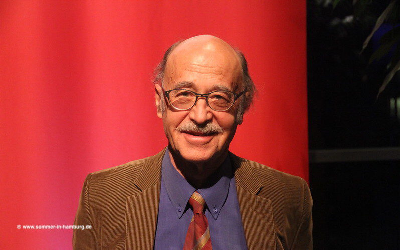 Prof. Dr. Remo H. Largo ist gestorben