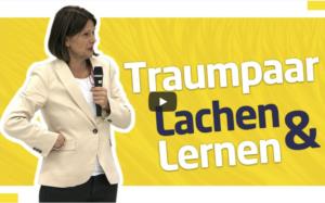 Webinar: Lachen und Lernen – Vortrag kostenlos zur Einführung