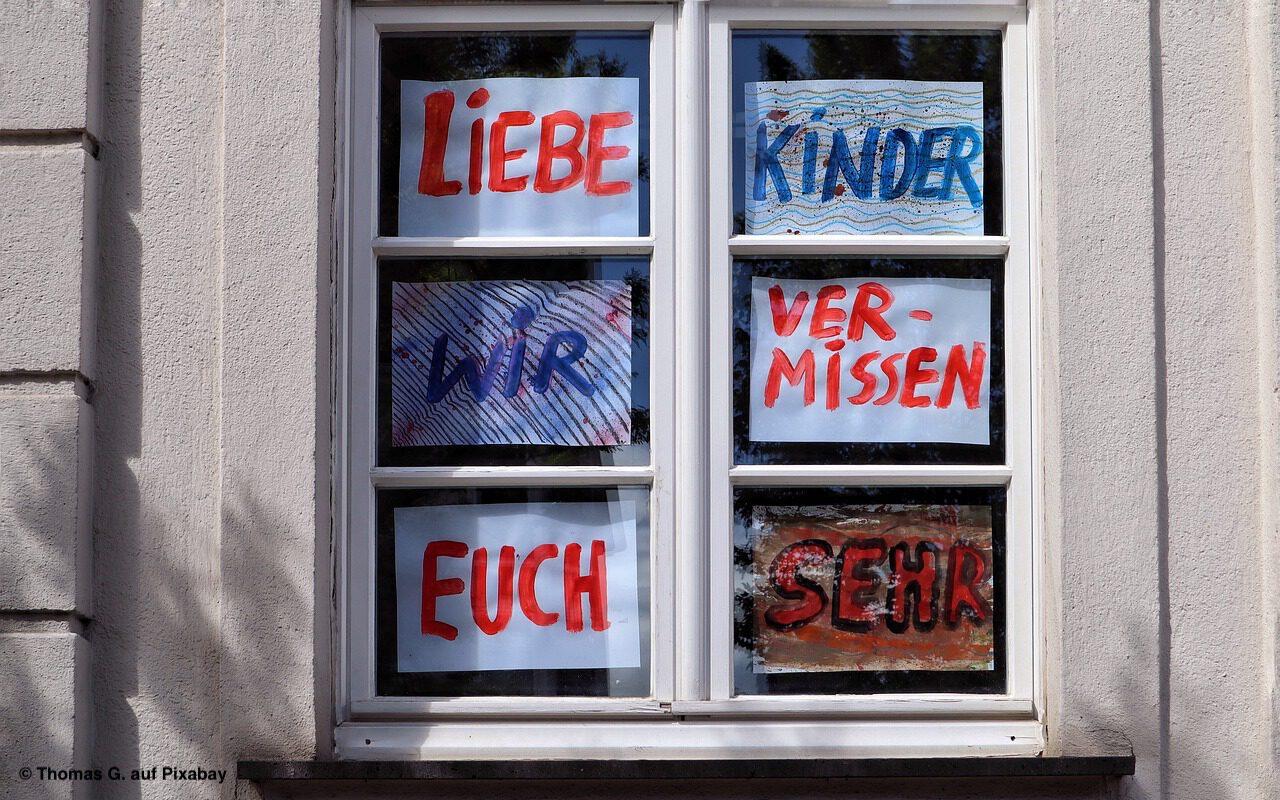 Read more about the article Wann endet die Ferienzeit?