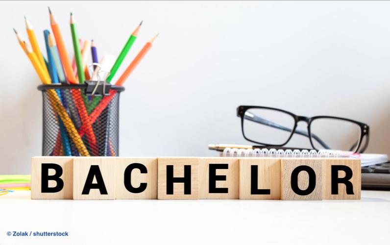 Read more about the article Angebot an kindheitspädagogischen Bachelor-Studiengängen wächst