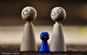 Wie Kinder und Erwachsene lernen, sich richtig zu verstehen