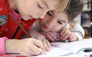 Über gehirngerechtes Lehren und Lernen