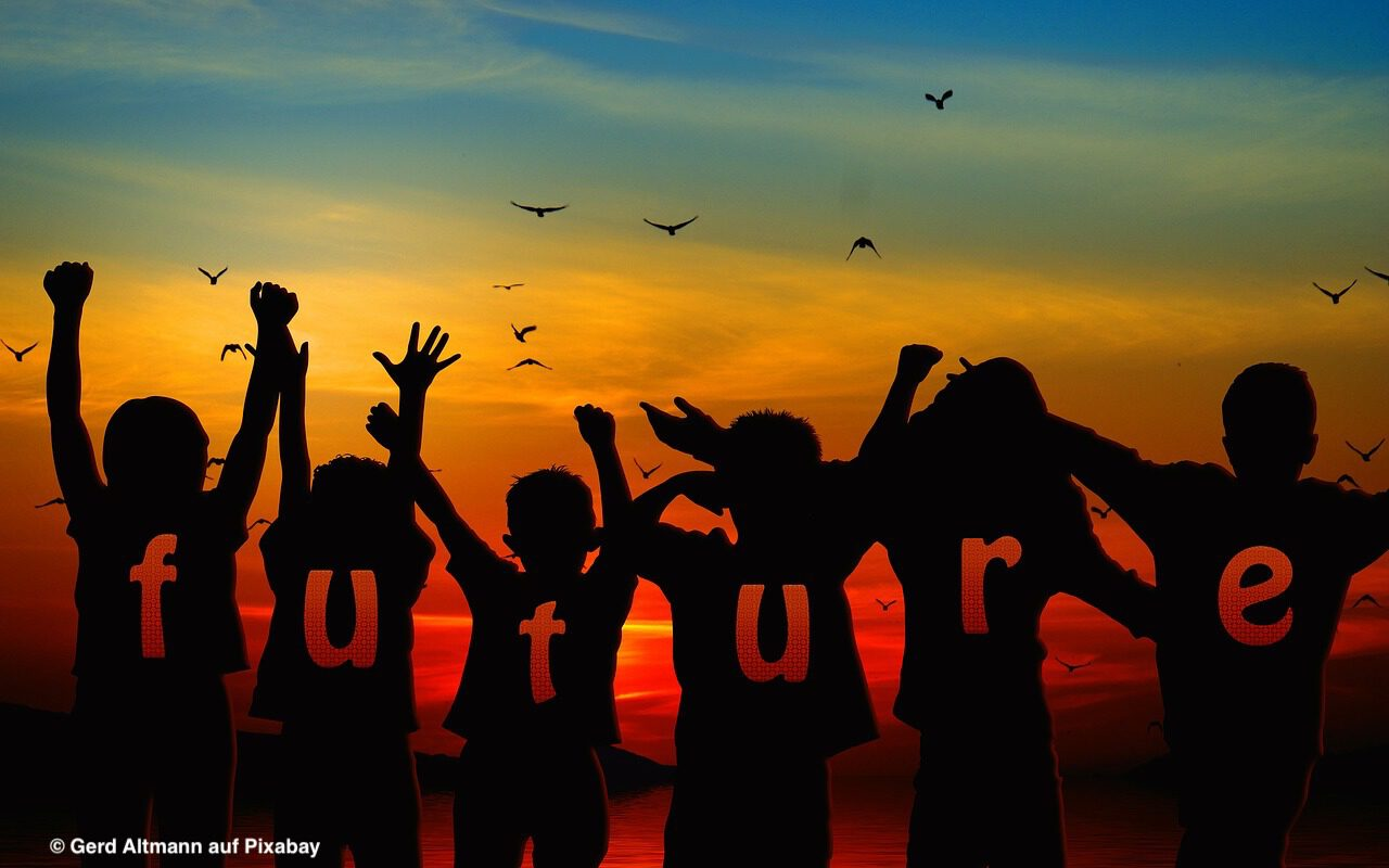 Read more about the article 10.000 Kinder befragt: Kritisch, aktiv, umweltbewusst und psychisch belastet
