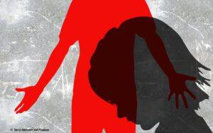 Lockdown: Vermutlich höhere Dunkelziffer an Kindeswohlgefährdungen