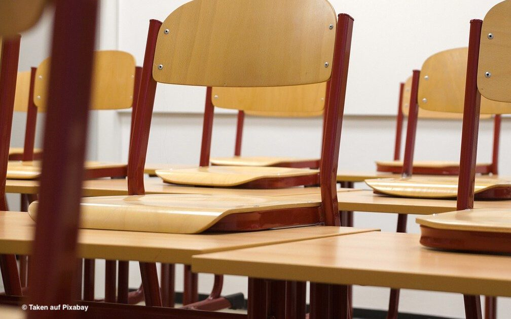 Read more about the article Keine einheitliche Linie bei der Öffnung von Schulen und Kitas