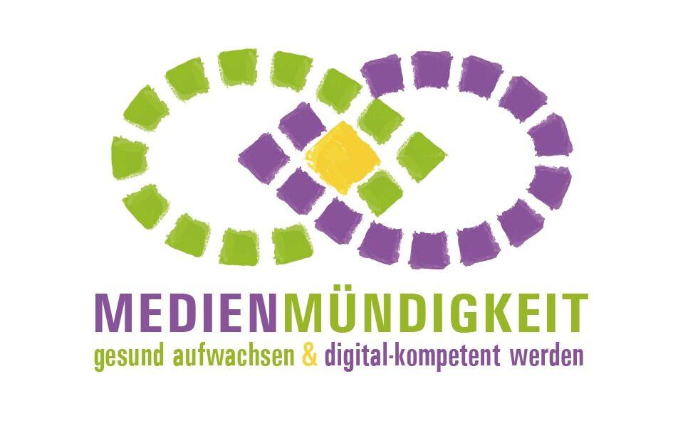 """Jetzt anmelden: Online-Fachtagung """"Medienmündigkeit"""""""