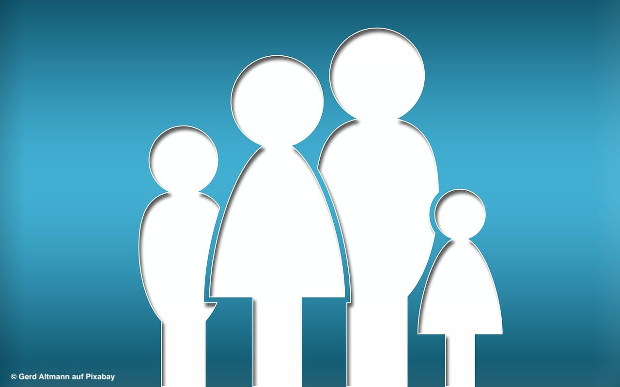 Read more about the article Sozialabgaben belasten Familien übermäßig stark