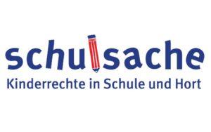 Read more about the article Kinderrechte vermitteln in Schule und Hort – kostenloses Unterrichtsmaterial