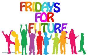 Fridays for Future setzt sich mit Klimaklage durch