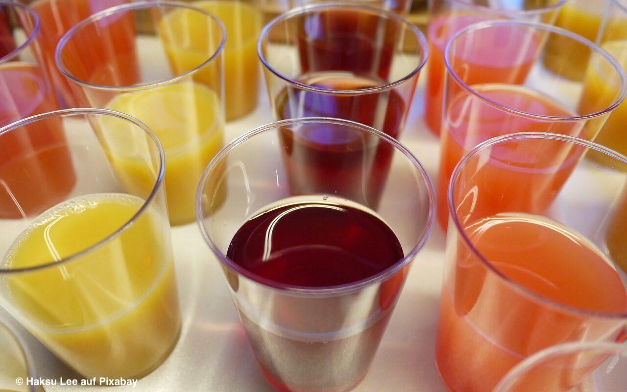 Read more about the article US-Forscher fürchten Gedächtnisstörungen durch zuckerhaltige Getränke