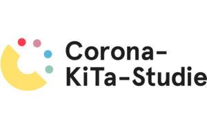 Forschen. Wissen. Schützen.   Die Corona-KiTa-Studie