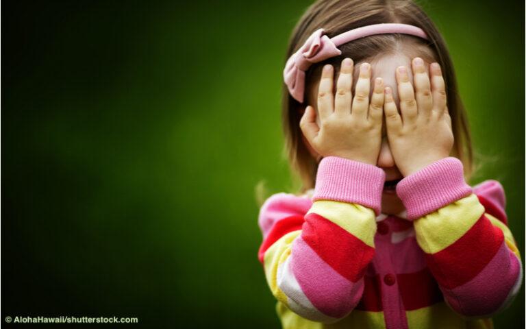 Spielen und Lernen: Spielfähigkeit ist die Voraussetzung für Schulfähigkeit