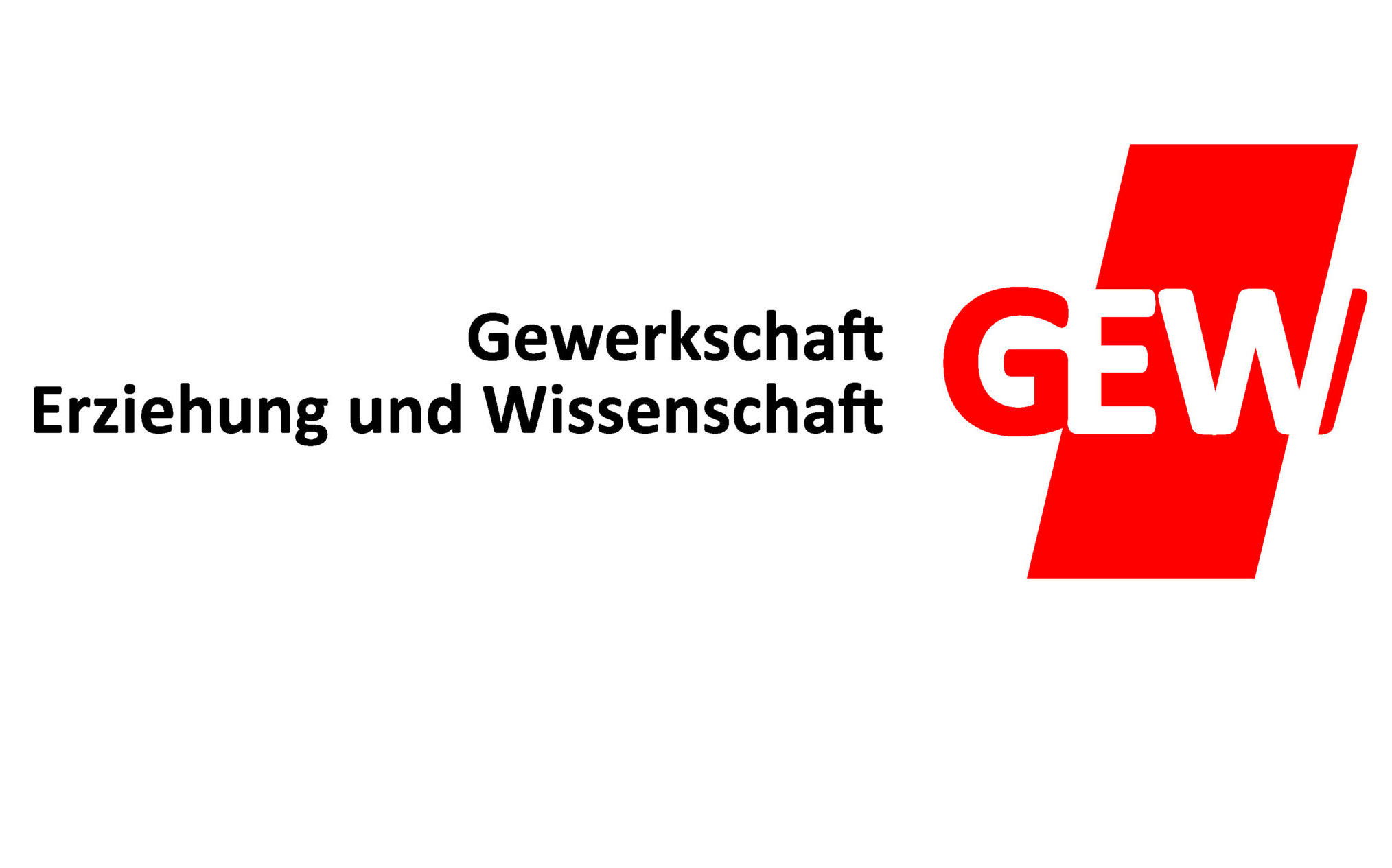 Read more about the article Sechs-Punkte-Programm zur Stärkung der Bildung