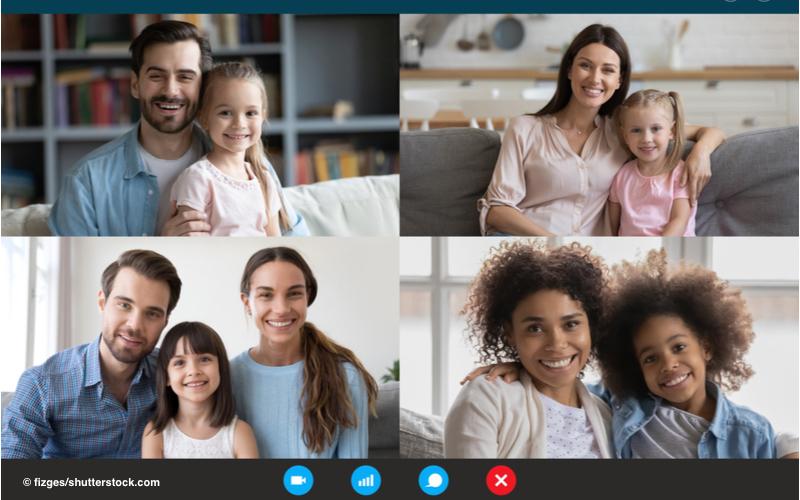 You are currently viewing Eltern Mut machen – Bindung stärken