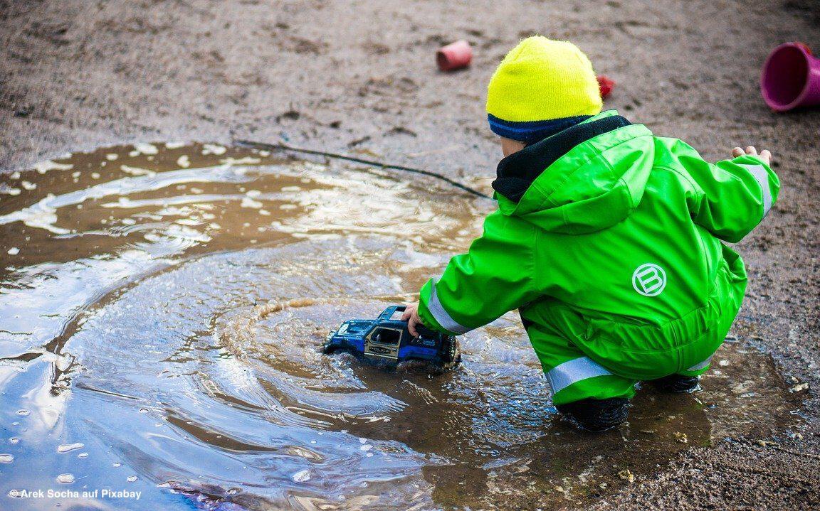 Read more about the article Was Kinder wirklich brauchen