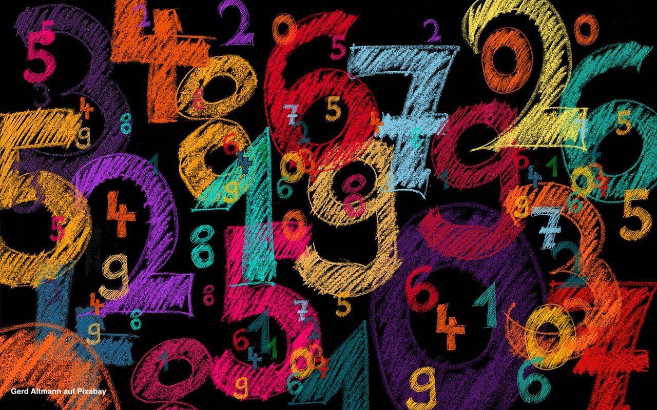 Read more about the article Dreidimensionales Denken fördert das Mathematikverständnis
