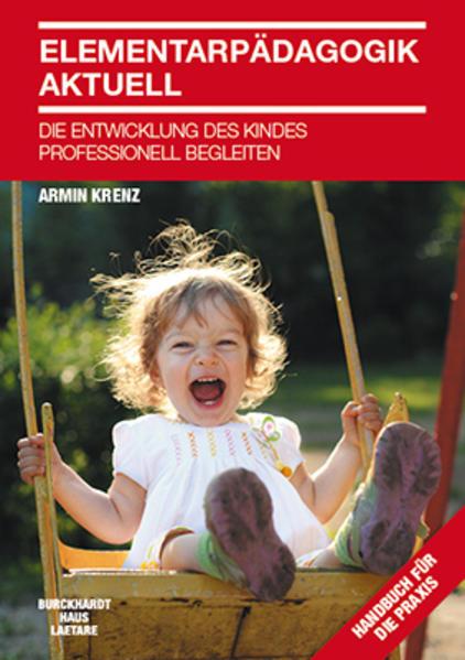krenz-elementarpaed-aktuell