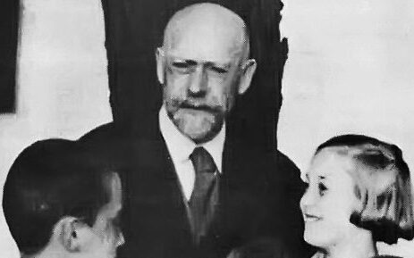 Read more about the article Skizzen einer demokratischen Erziehung nach Janusz Korczak